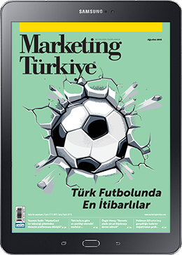 marketing-turkiye-siyah